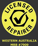 Final Drive Engineering - Perth's Driveline Specialists